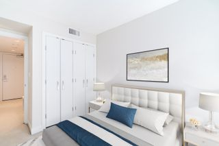 """Photo 32: 1057 RICHARDS Street in Vancouver: Downtown VW Townhouse for sale in """"THE DONOVAN"""" (Vancouver West)  : MLS®# R2623044"""