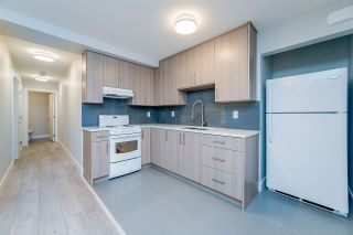Photo 14: 1550 WINSLOW AVENUE in Coquitlam: Central Coquitlam House for sale : MLS®# R2197643