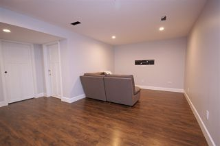 Photo 18: 6184 TRENT Drive in Prince George: Lower College House for sale (PG City South (Zone 74))  : MLS®# R2458814