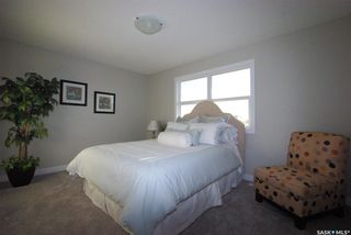 Photo 11: 4077 Delhaye Way in Regina: Harbour Landing Residential for sale : MLS®# SK849989