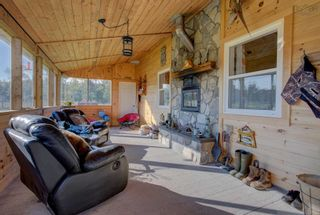 Photo 5: 4612 Stewiacke Road in Upper Stewiacke: 104-Truro/Bible Hill/Brookfield Residential for sale (Northern Region)  : MLS®# 202117826