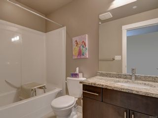 Photo 17: 12 2319 Chilco Rd in : VR Six Mile Row/Townhouse for sale (View Royal)  : MLS®# 873529