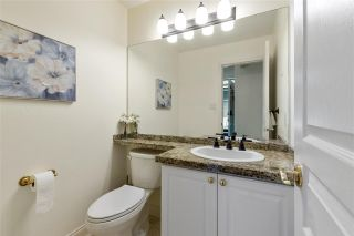 """Photo 22: 408 1485 PARKWAY Boulevard in Coquitlam: Westwood Plateau Townhouse for sale in """"The Viewpoint"""" : MLS®# R2585360"""