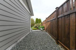 Photo 34: 805 Grumman Pl in : CV Comox (Town of) House for sale (Comox Valley)  : MLS®# 875604