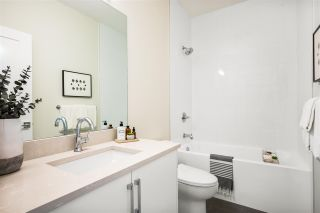 """Photo 13: 211 20356 72B Avenue in Langley: Willoughby Heights Condo for sale in """"Parc Central Gala"""" : MLS®# R2607013"""