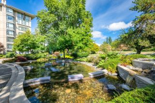 """Photo 23: 113 4685 VALLEY Drive in Vancouver: Quilchena Condo for sale in """"MARGUERITE HOUSE I"""" (Vancouver West)  : MLS®# R2617453"""