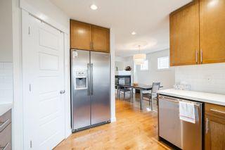 Photo 19: 5152 4 Avenue in Edmonton: Zone 53 House for sale : MLS®# E4263328