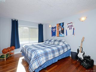 Photo 13: 4901 Maxine Lane in VICTORIA: SE Cordova Bay House for sale (Saanich East)  : MLS®# 767062