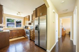 Photo 16: 4719 Waverley Drive SW in Calgary: Westgate Detached for sale : MLS®# A1123635