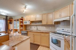 Photo 11: 168 371 Marina Drive: Chestermere Row/Townhouse for sale : MLS®# A1110639