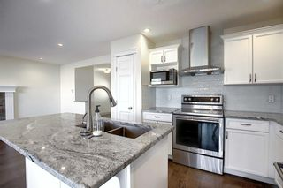 Photo 5: 167 Covemeadow Crescent NE in Calgary: Coventry Hills Detached for sale : MLS®# A1045782