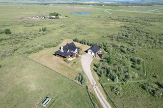 Photo 35: 386099 128 Street W: Rural Foothills County Detached for sale : MLS®# A1122418