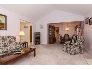 Photo 3: 1650 CANTERBURY Drive: Agassiz House for sale : MLS®# H1400213