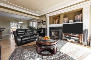 Photo 13: 2265 LECLAIR Drive in Coquitlam: Coquitlam East House for sale : MLS®# R2572094