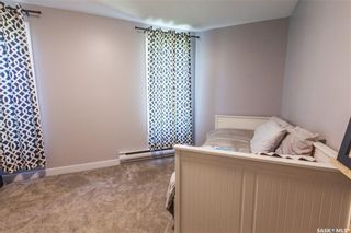 Photo 17: 103 302 Tait Crescent in Saskatoon: Wildwood Residential for sale : MLS®# SK705864