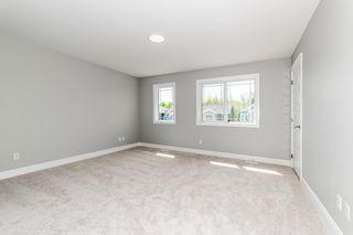 Photo 17: 180 Edgemont Road in Edmonton: Zone 57 House for sale : MLS®# E4261347