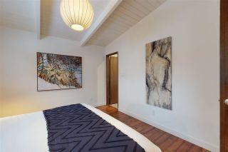 Photo 22: 26 GOODRIDGE Drive: St. Albert House for sale : MLS®# E4229227