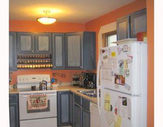 Photo 3: 95 DUNITS Drive in WINNIPEG: North Kildonan Single Family Detached for sale (North East Winnipeg)  : MLS®# 2715732