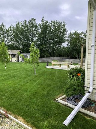 Photo 24: 2014 6 Street: Cold Lake House for sale : MLS®# E4235301