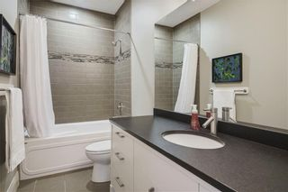 Photo 27: 30 WEXFORD Crescent SW in Calgary: West Springs Detached for sale : MLS®# C4306376