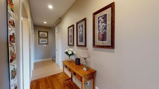 Photo 31: 202 2234 Stone Creek Pl in : Sk Broomhill Row/Townhouse for sale (Sooke)  : MLS®# 870245
