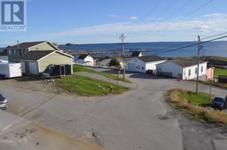 Photo 7: 1A Meadus Lane in Greenspond: Other for sale : MLS®# 1237962