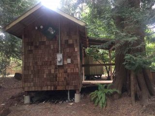 "Photo 39: 146 ELLIS Road: Galiano Island House for sale in ""Golf Course Galiano Estates"" (Islands-Van. & Gulf)  : MLS®# R2550327"