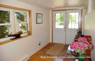 Photo 6: 2 Sandlewood Trail in Ramara: Rural Ramara House (2-Storey) for sale : MLS®# X2962967