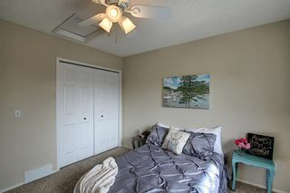 Photo 15: 8 12 Woodside Rise NW: Airdrie Row/Townhouse for sale : MLS®# A1108776