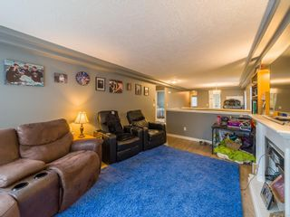 Photo 5: 1386 Graham Cres in : Na Central Nanaimo House for sale (Nanaimo)  : MLS®# 867373