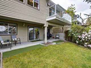 "Photo 29: 1135 BENNET Drive in Port Coquitlam: Citadel PQ Townhouse for sale in ""SUMMIT"" : MLS®# R2573551"