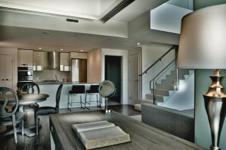 Photo 7: PH02 1283 HOWE Street in Vancouver: Downtown VW Condo for sale (Vancouver West)  : MLS®# R2551468