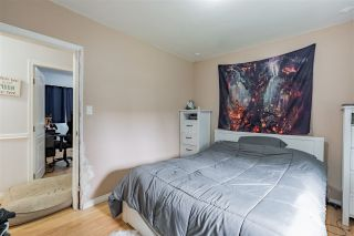 Photo 24: 1660 SHERIDAN Avenue in Coquitlam: Central Coquitlam House for sale : MLS®# R2566390