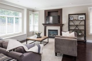 Photo 3: 3790 HOSKINS Road in North Vancouver: Lynn Valley House for sale : MLS®# R2187561