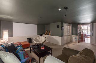 """Photo 10: 104 1350 VIEW Crescent in Delta: Beach Grove Condo for sale in """"THE CLASSIC"""" (Tsawwassen)  : MLS®# R2138291"""