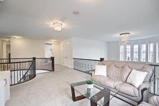 Photo 38: 36 Aspen Ridge Manor SW in Calgary: Aspen Woods Detached for sale : MLS®# A1141765