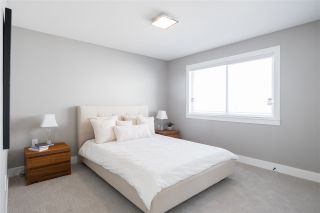 Photo 23: 1432 SHAY STREET in Coquitlam: Burke Mountain House for sale : MLS®# R2472161