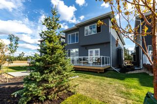 Photo 4: 16012 34 Avenue SW in Edmonton: Zone 56 House for sale : MLS®# E4262549