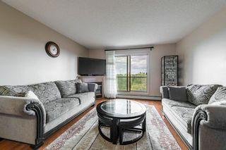 Main Photo: 327 2903 RABBIT_HILL Road in Edmonton: Zone 14 Condo for sale : MLS®# E4260139