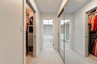 Photo 36: 206 11503 100 Avenue in Edmonton: Zone 12 Condo for sale : MLS®# E4264289