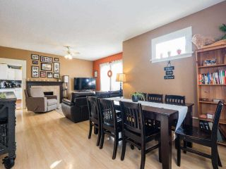 Photo 3: 218 TENTH Avenue in New Westminster: GlenBrooke North House for sale : MLS®# R2530208