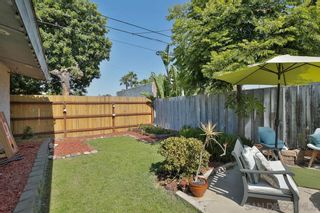 Photo 8: NORTH PARK House for sale : 4 bedrooms : 3570 Louisiana St in San Diego