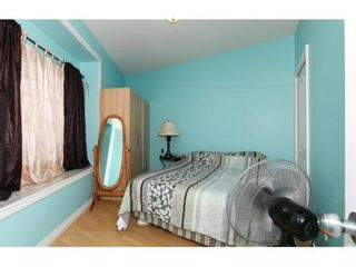 Photo 7: 3028 KNIGHT Street in Vancouver: Grandview VE 1/2 Duplex for sale (Vancouver East)  : MLS®# V1009677