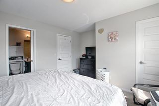 Photo 19: 3904 1001 8 Street NW: Airdrie Row/Townhouse for sale : MLS®# A1124150