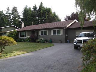 Photo 1: 785 52 Street in Delta: Tsawwassen Central House for sale (Tsawwassen)  : MLS®# R2038563