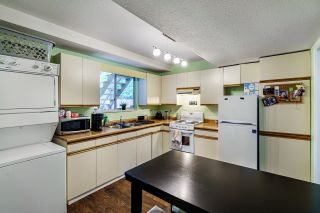 Photo 27: 3155 GLADE Court in Port Coquitlam: Birchland Manor House for sale : MLS®# R2625900