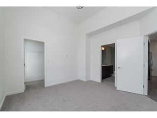 """Photo 19: B102 20087 68 Avenue in Langley: Willoughby Heights Condo for sale in """"PARK HILL"""" : MLS®# R2493872"""