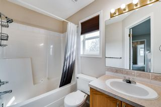Photo 14: 827 Westmount Drive: Strathmore Semi Detached for sale : MLS®# A1145656