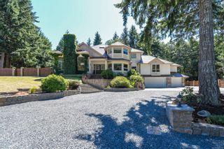 Main Photo: 2201 Sea Lion Way in : CV Comox Peninsula House for sale (Comox Valley)  : MLS®# 882274