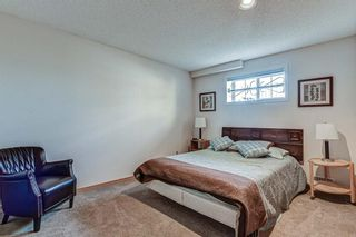 Photo 40: 106 Sierra Morena Green SW in Calgary: Signal Hill Semi Detached for sale : MLS®# A1106708